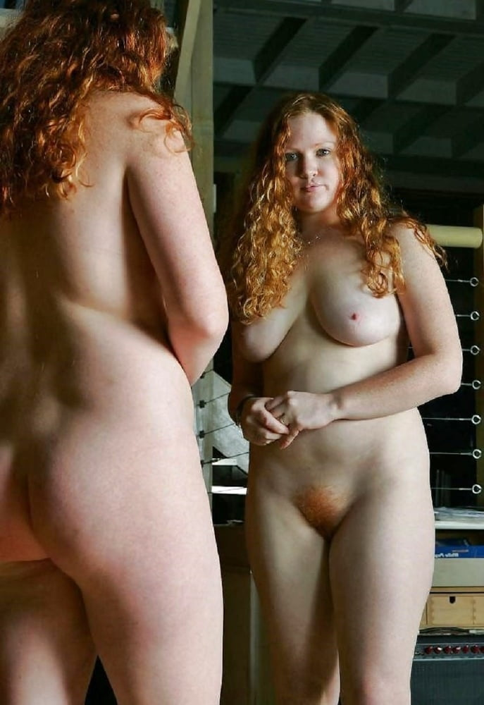 My sister in the nude #10