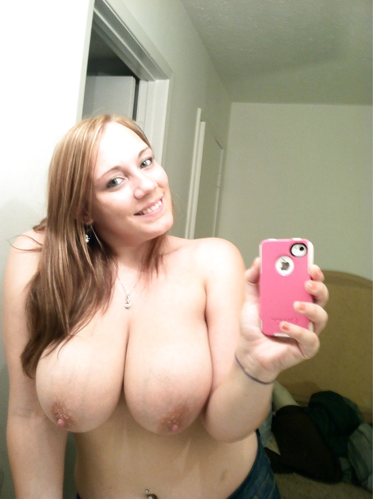 Mature Girls Tits - See and Save As hot big boobs and big tits from young and mature girls porn  pict - 4crot.com