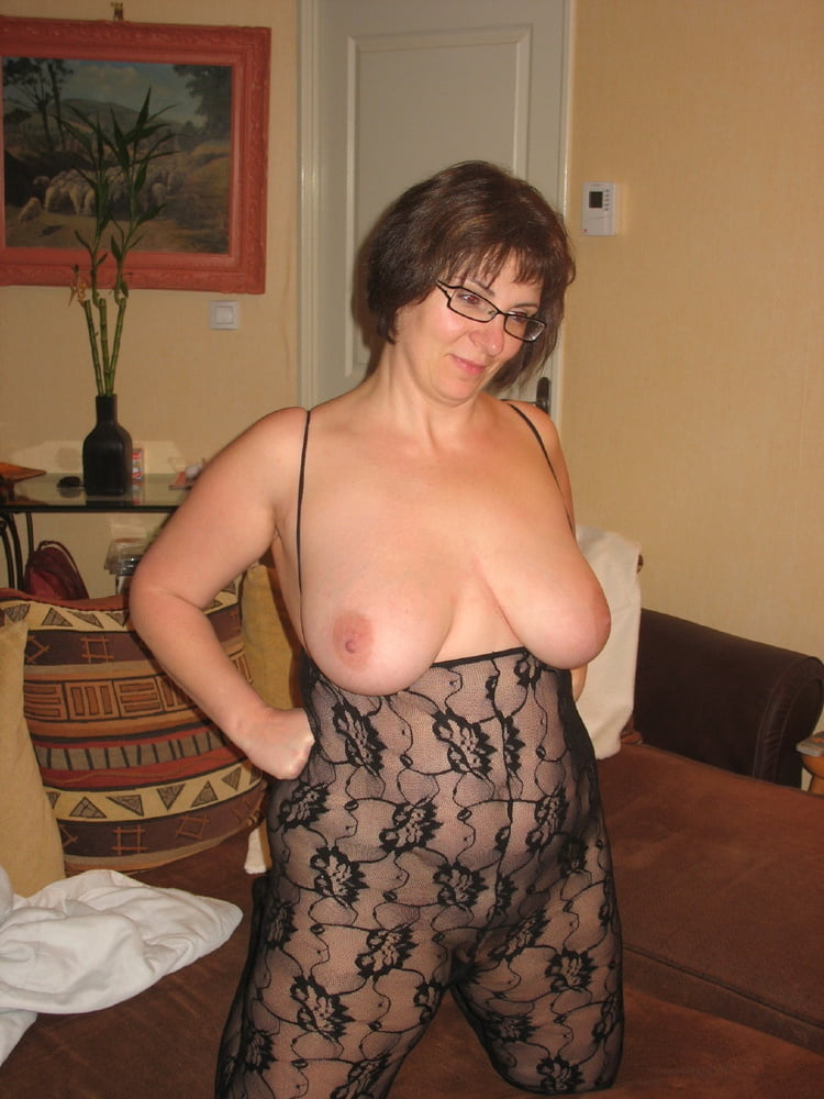 Humilated wife pussy