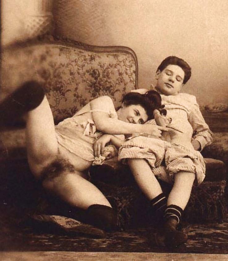Девушки порно при царских времен пара красивый страстный