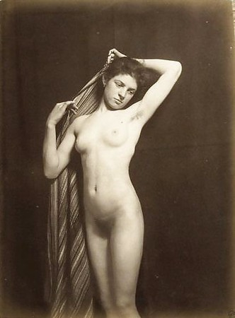 Topless Artistic Nude Pix Pictures