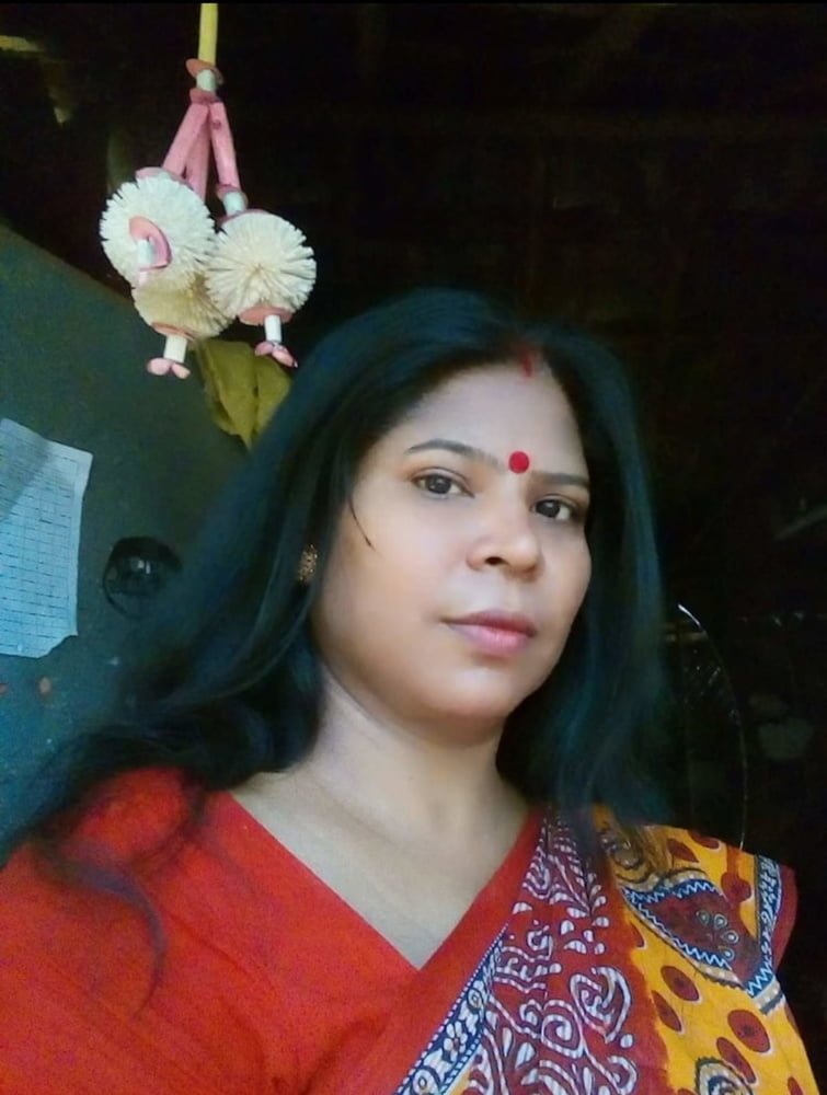 Sundhori Magi Rangpur picture - 16 Pics