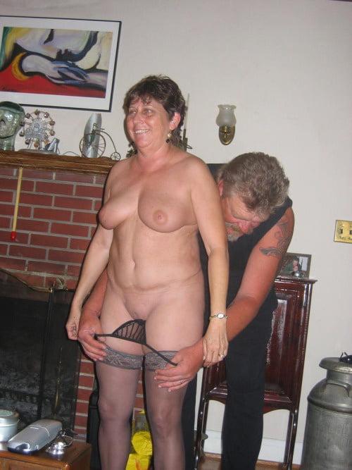 муж и зрелая жена фото того чтобы