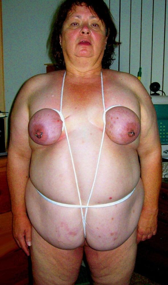 BDSM 3 - 20 Pics