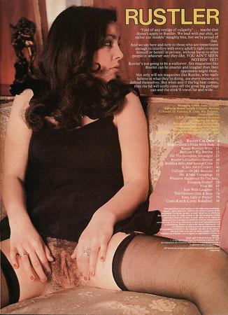 Kristen Howe  nackt