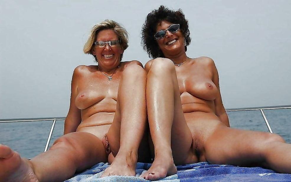 Hawaiian Nude Male Surfers Naked