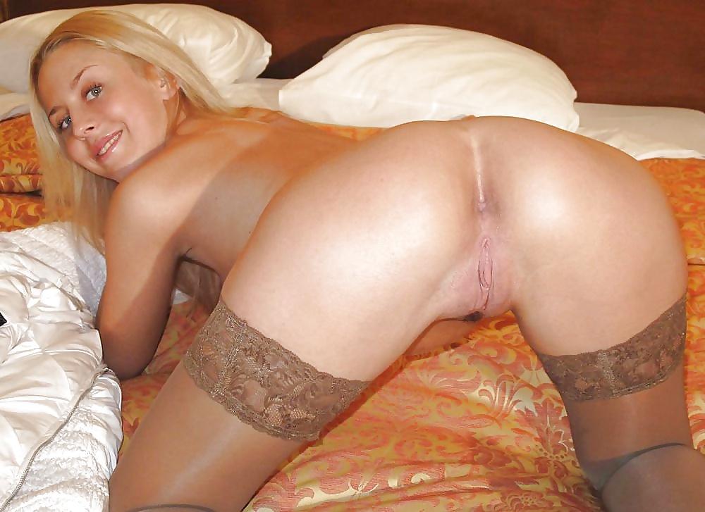 этого она частный порно зрелой блондинки оценишь коллекцию