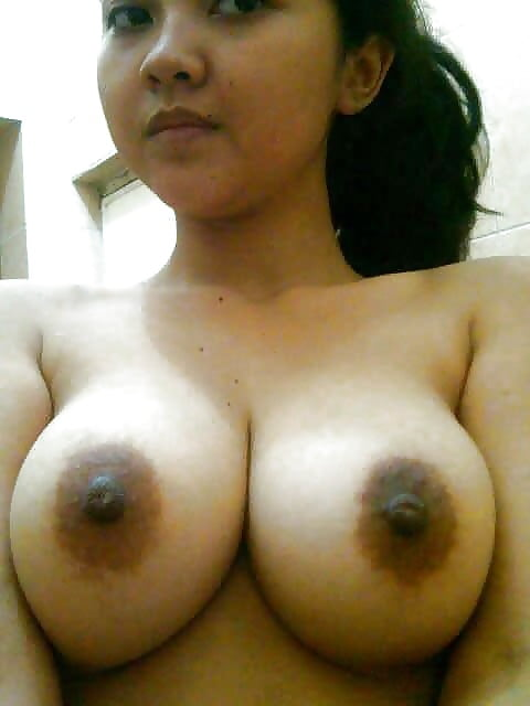 malaysian-girl-big-tit-stories-uncle-fucking