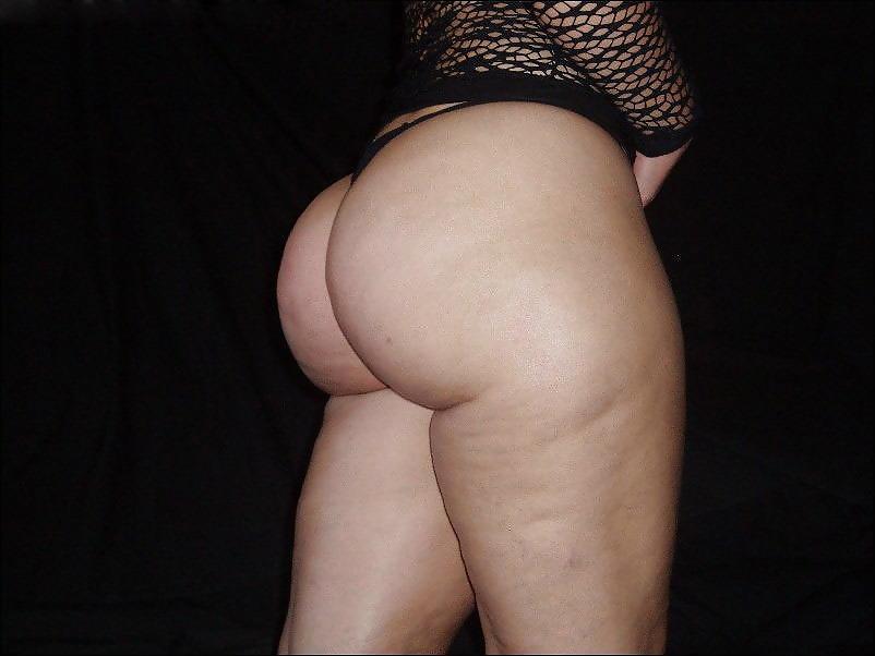 big-fat-ass-bootys