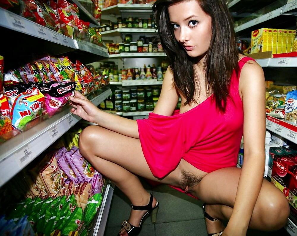 jennily-nude-market-women-that-like-anal-sex