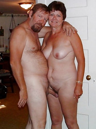 Xhamster Paare
