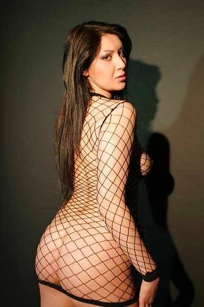 Laura perego free porn pictures — img 7
