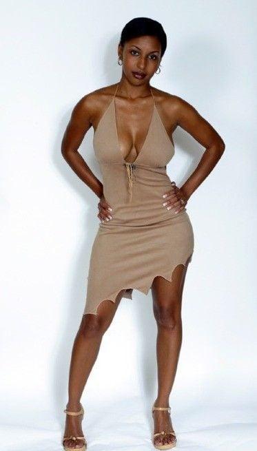 lesbian ebony amateur add photo