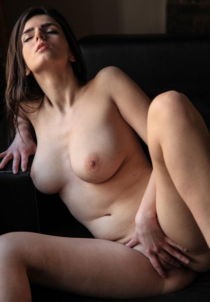 Fondling breasts tumblr