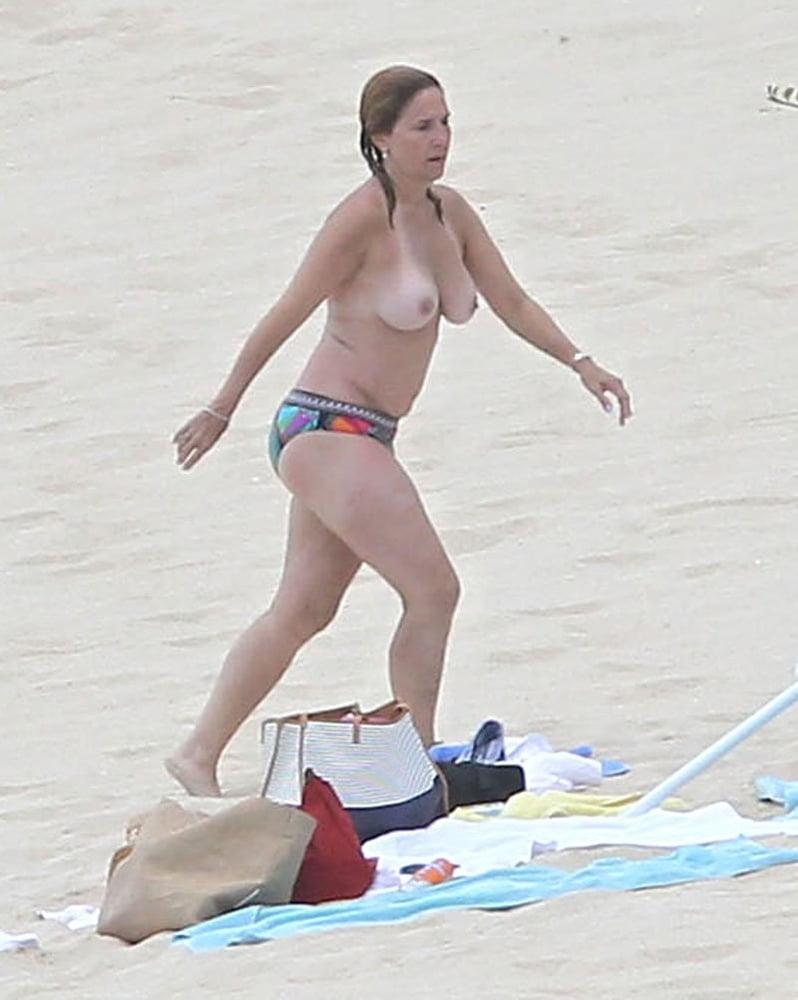marilyn-milian-nude