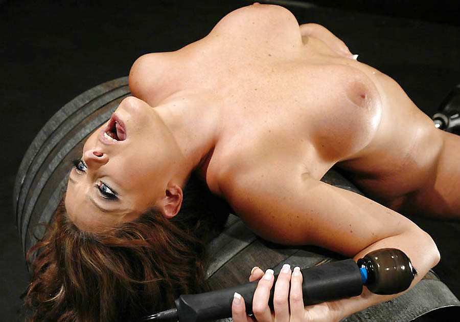 Christina carter nude centerfold search
