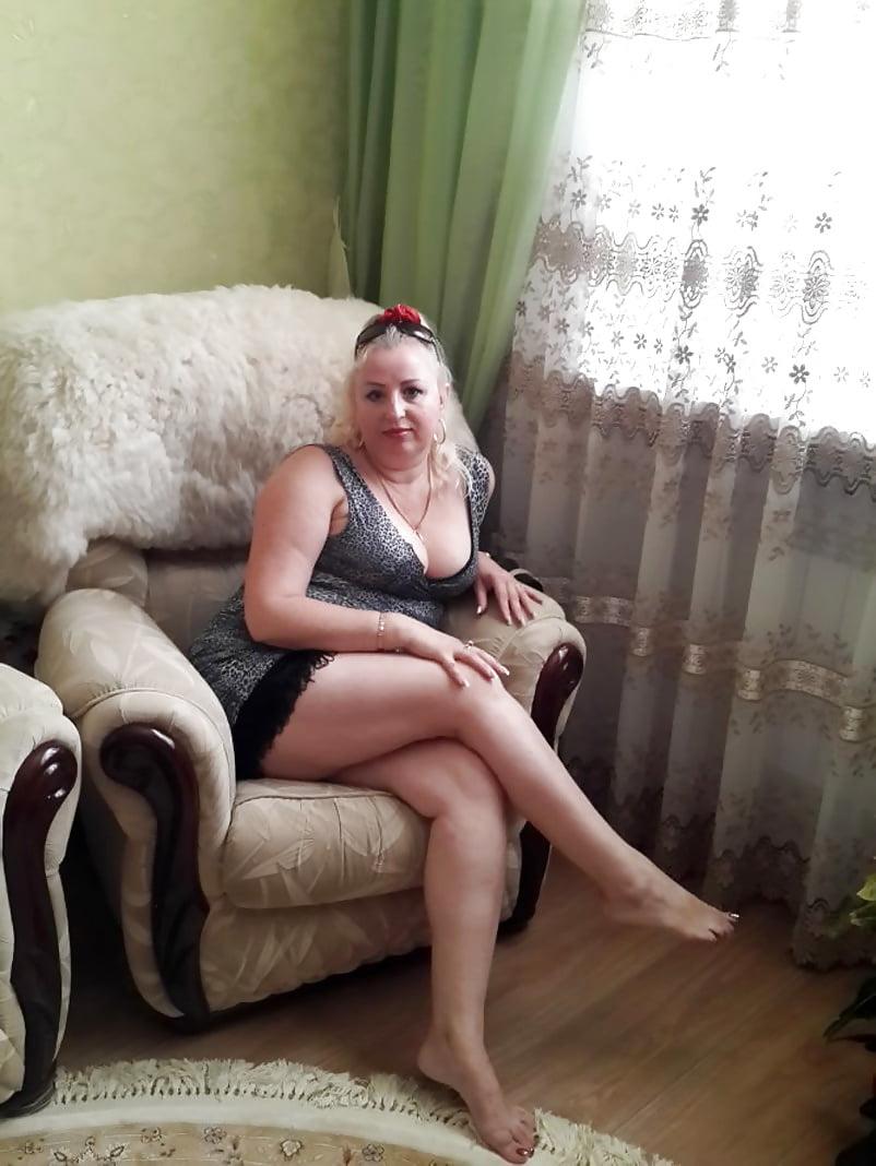 Г.чебоксары проституткм