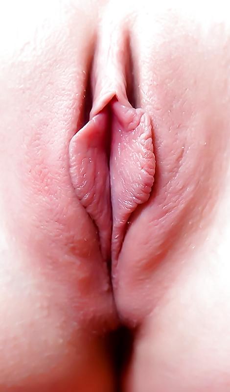 World s smallest vagina, free online video suck
