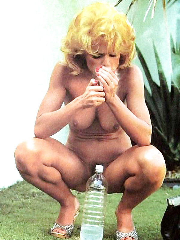 Madonna's New Man A Porn Star