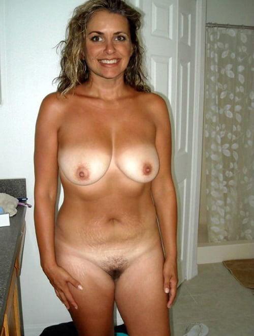kendra sunderland sexy girlfriend cheats on vacation