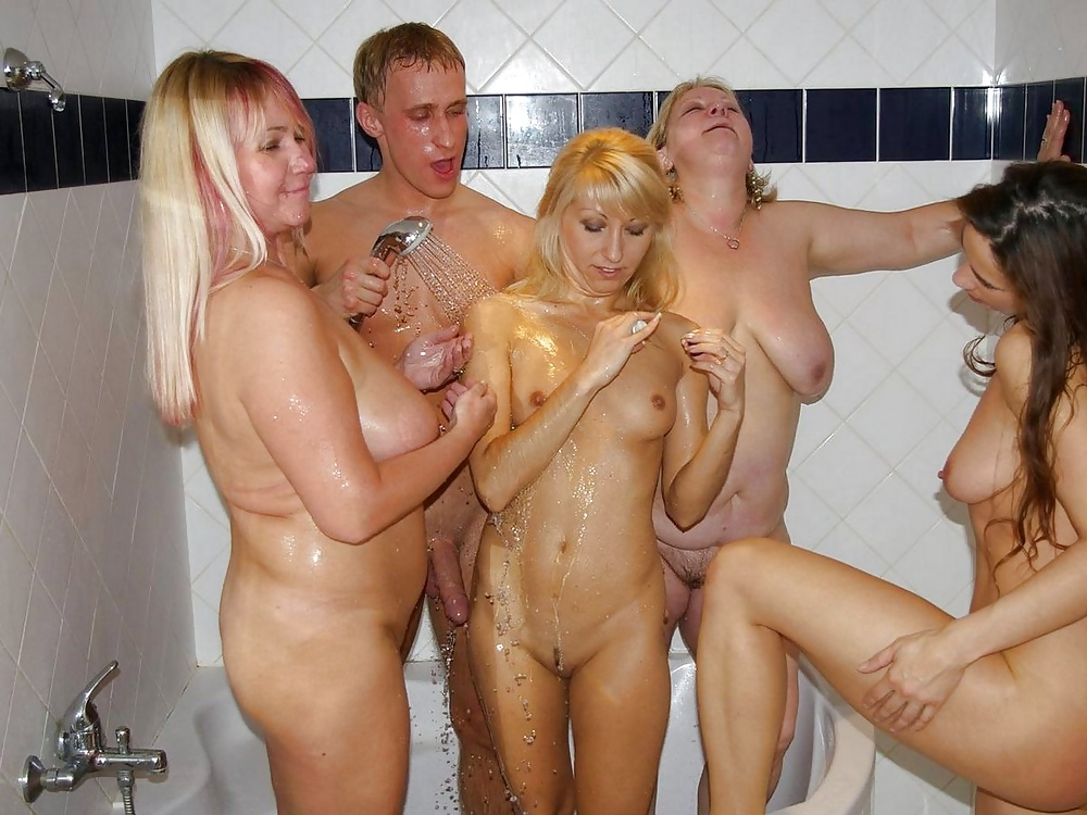 mature-fun-party