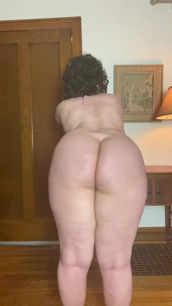 Mature woman bondage
