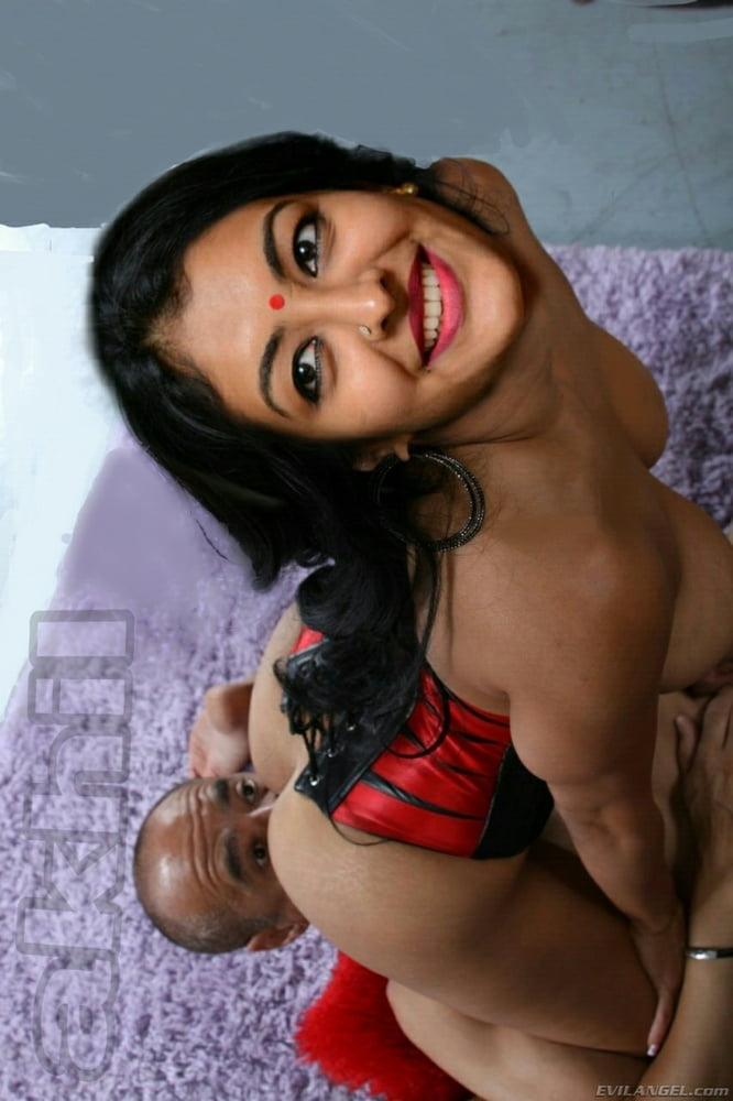 Malayalam actress nude boobs-5977