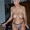 Mom Is A Sexy Old Slut