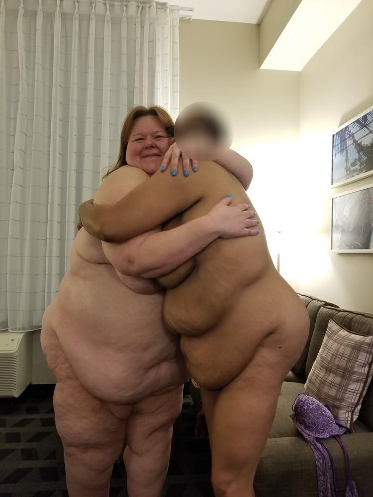 Fat ebony granny pics-2134