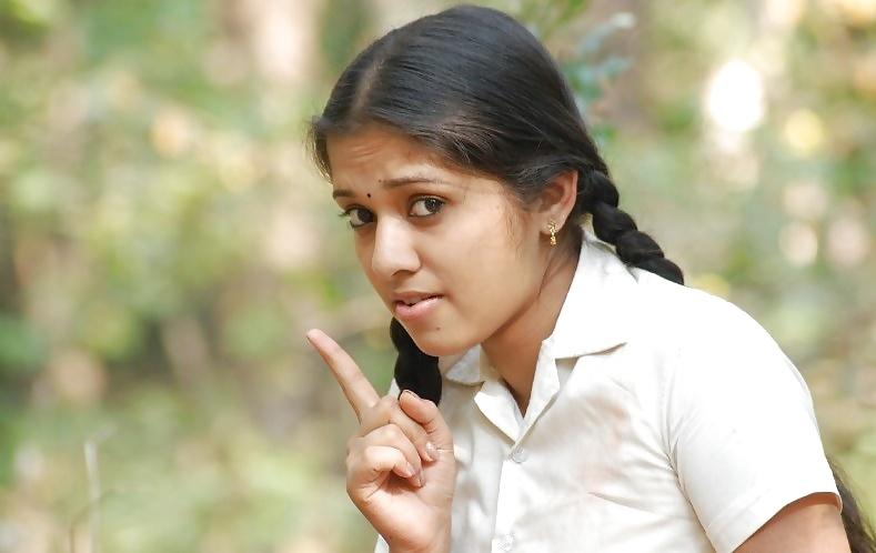 Kerala school ladies sex video-4620