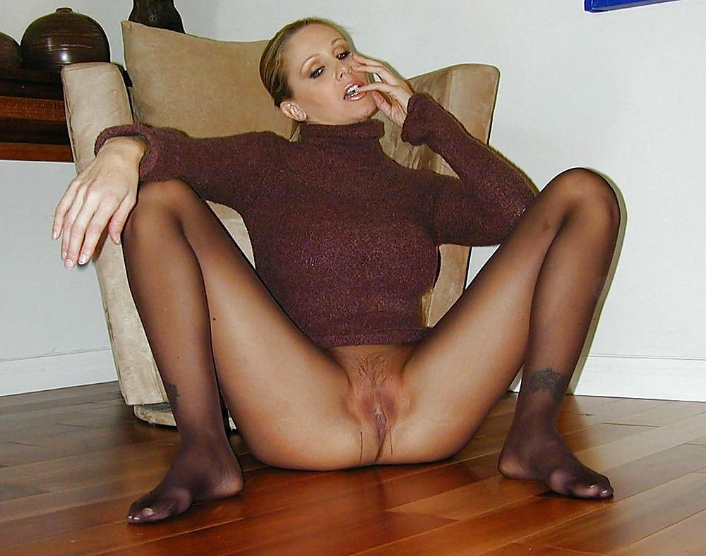 Free Pantyhose, Hairy Pictures