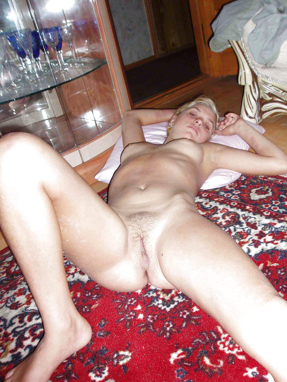 фото присланное голых дев порно сожалению