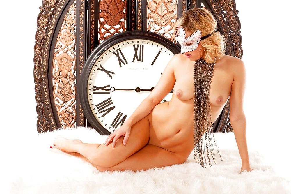 Wwe diva paige full sex tape photo leaked watch full photo