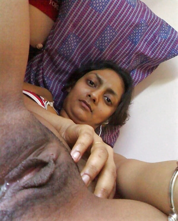 nude-sex-womens-pictures-in-bangladesh