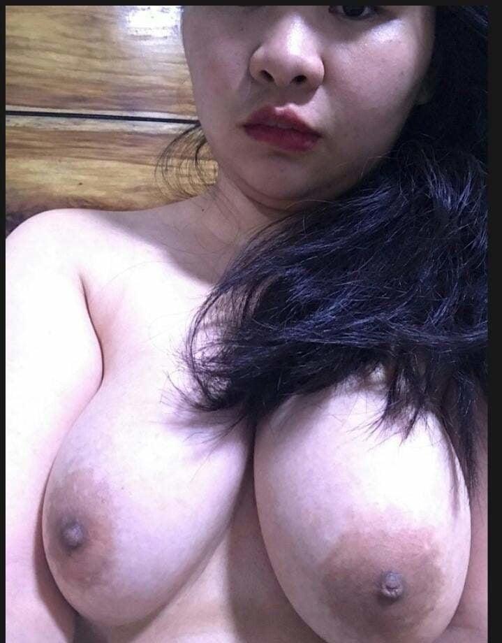 Pinay sex scandal watch-7241