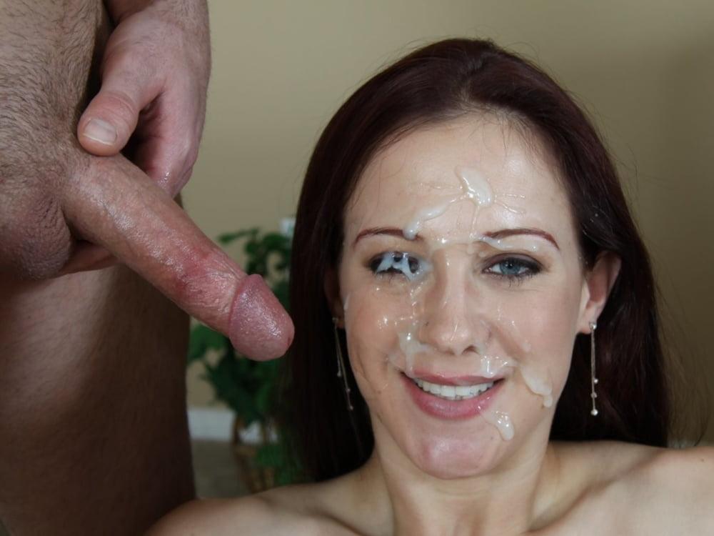 mature-sluts-braces-female-anal-discharge