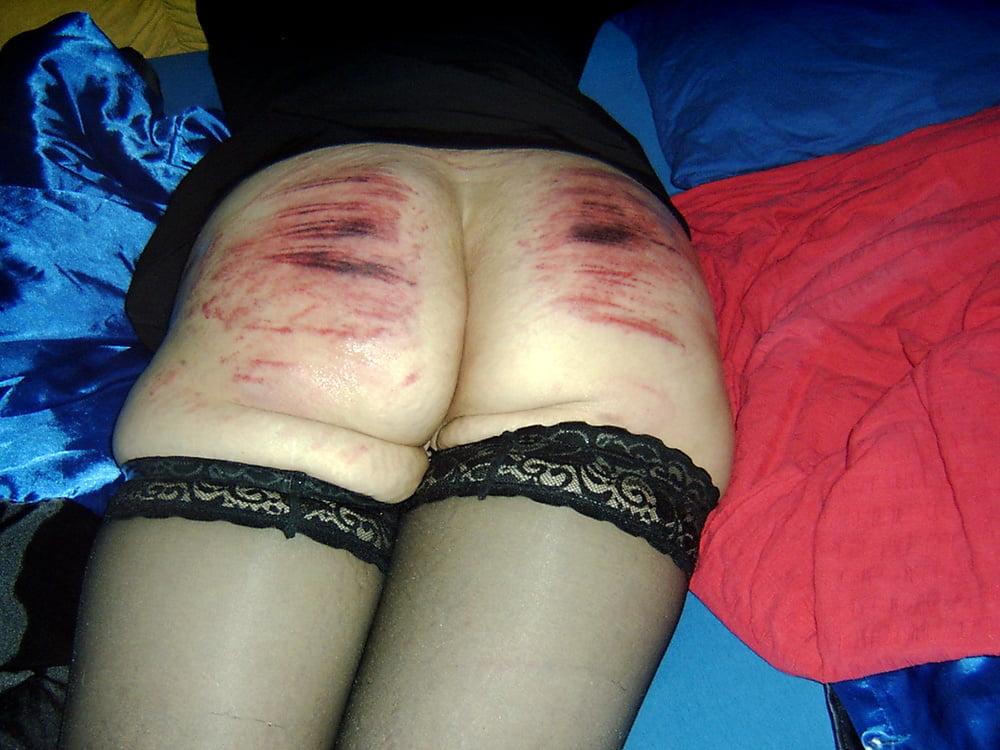 amateur-wife-index-spank