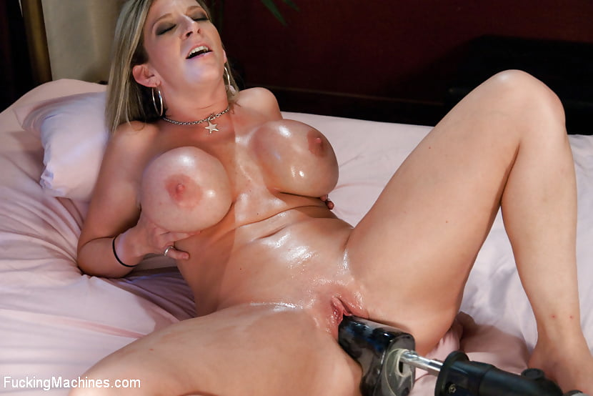 really-big-naked-boobs-and-squirting-senior-citizen-pussies