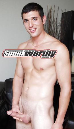 Gay Porn Models