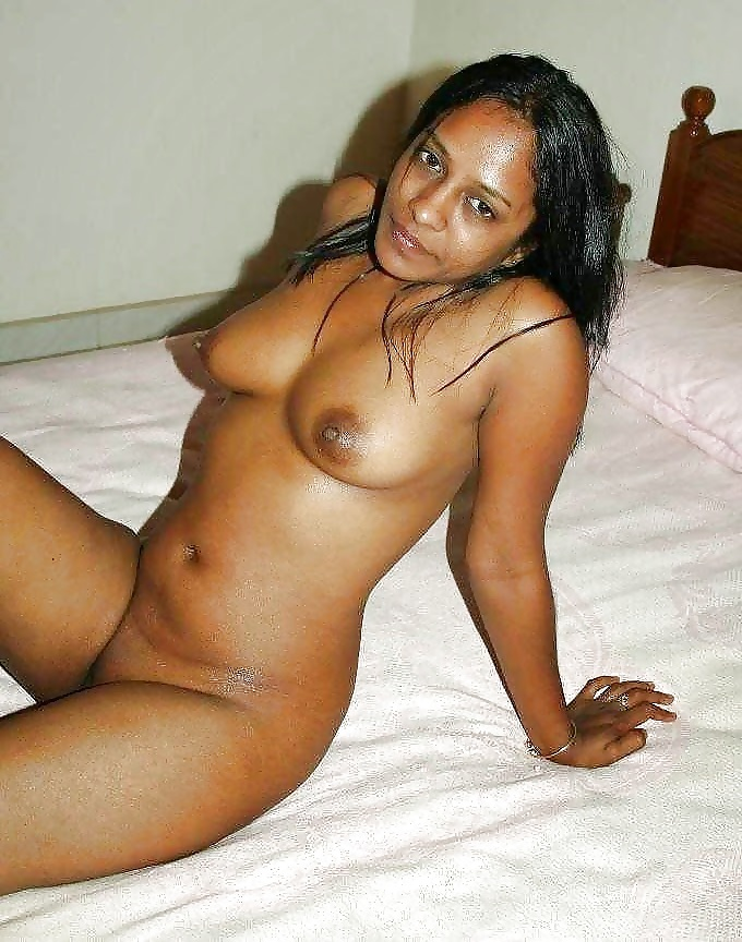 Bangladesh naked stories — photo 2