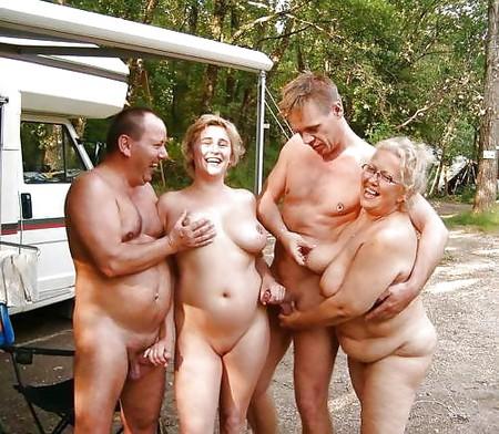Hi naked women holding dicks Nude Mature Ladies Holding Penis Niche Top Mature