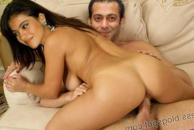 Fake Salman khan funny - 15 Pics