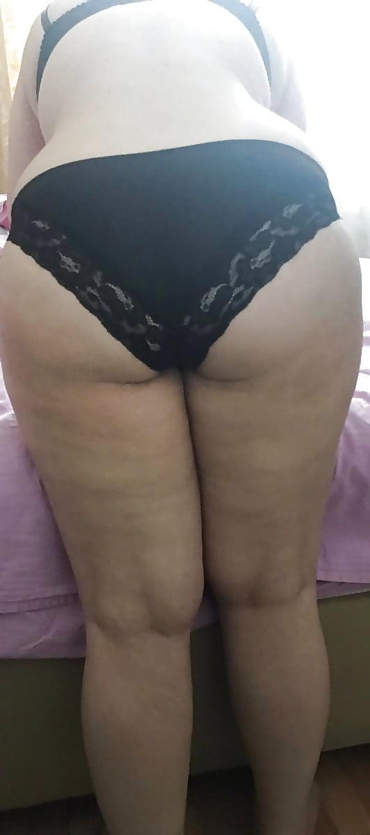 Bbw Panties Galleries Pic