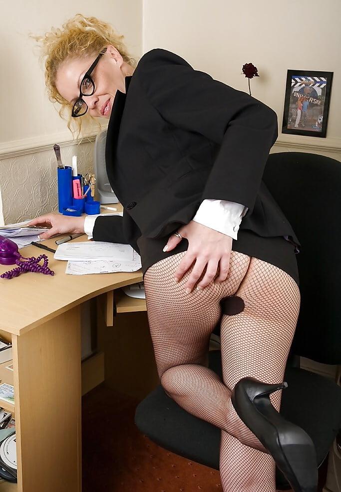 Секретарша шлюха фото — img 9