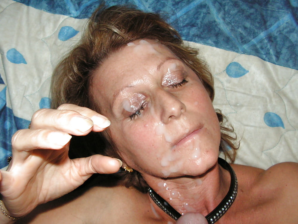 Showing Media Posts For Facial Humiliation Compilation Milf Xxx