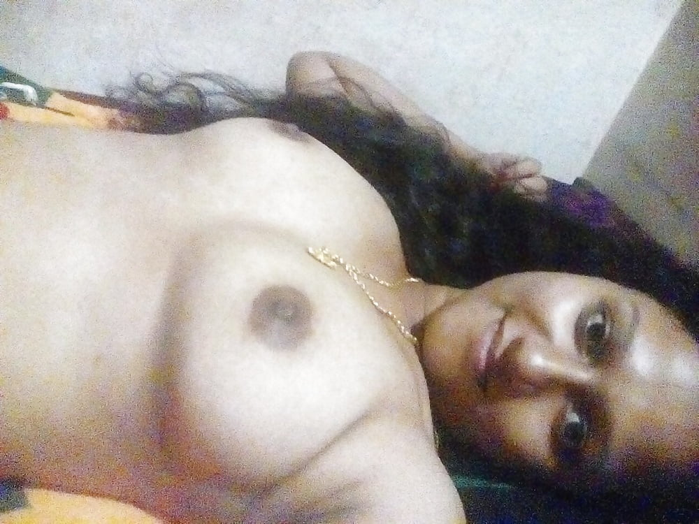 School sex videos malayalam-4012