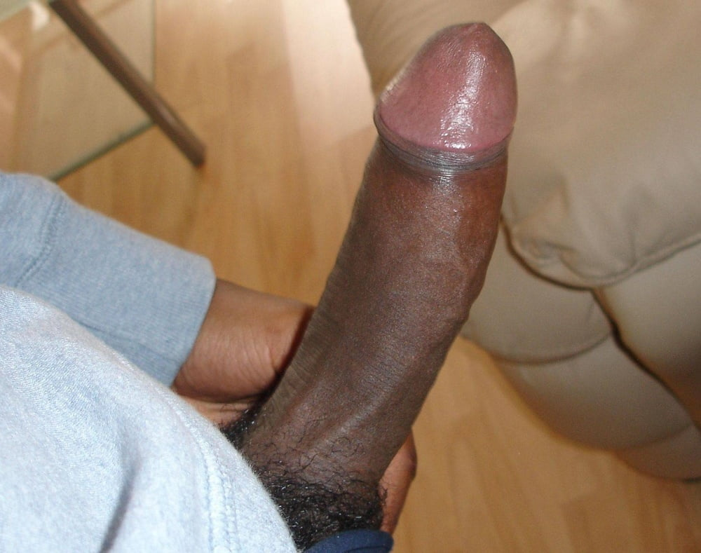 Photos Pornos Huge Cock Amateur