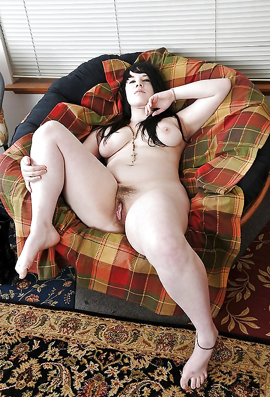 tall-full-figured-women-sex-tumblr