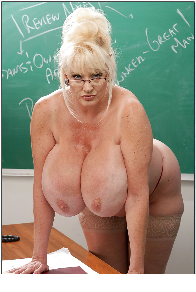 Kayla Kleevage-Big Tits Legend - 13 Pics  Xhamster-5726