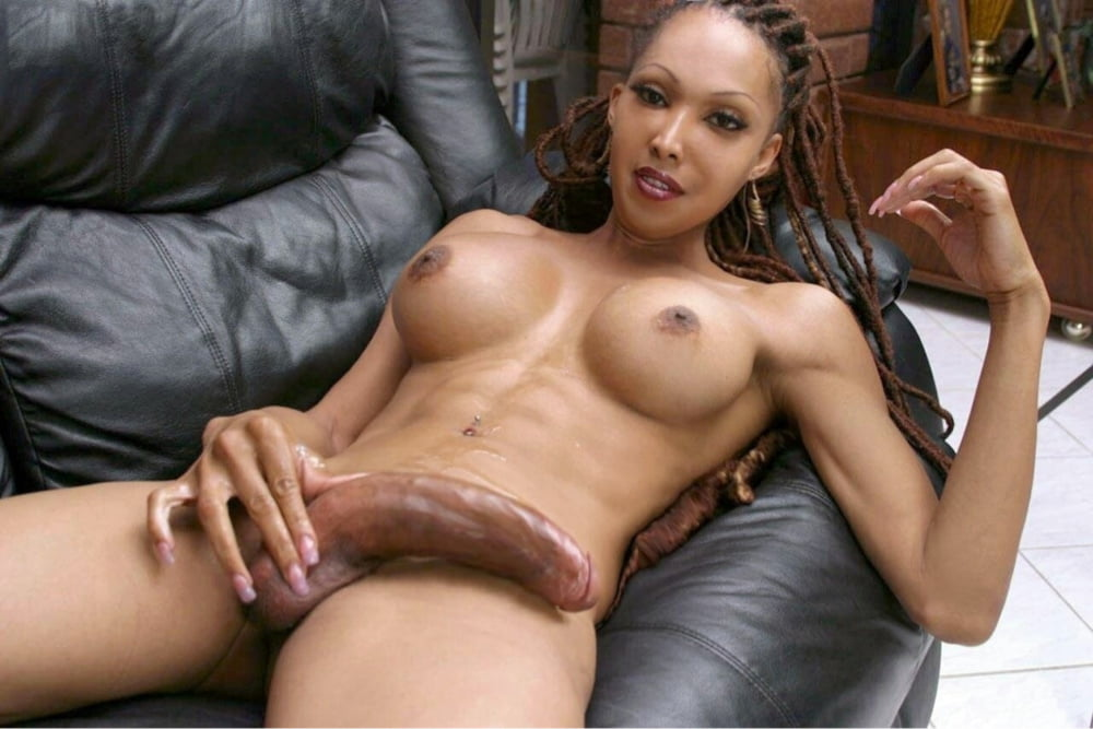 shemale-with-huge-dick